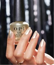 Top Shop Nail Bar Nail Polish Nail Care U0026 Nail Art Opi
