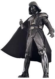 Halloween Wars Wiki by Darth Vader U0027s Armor Wookieepedia The Star Wars Wiki Clip Art
