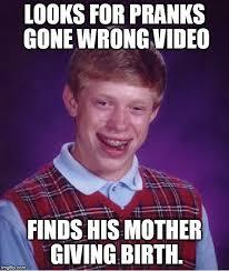 Video Meme Creator - best 25 video meme maker ideas on pinterest mario kart memes