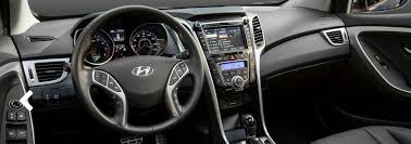 Hyundai Elentra Interior 2016 Hyundai Elantra For Sale Macon Atlanta Ga