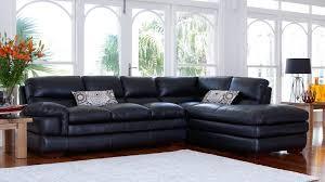 Black Sectional Sleeper Sofa by Sofa Mesmerizing Black Sectional Sofa Hardwood Frame With Corner