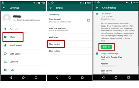 tutorial viber android copy whatsapp data from android to computer