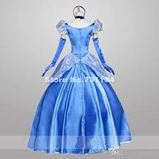 2016 attractive pink sleeping beauty princess dress princess