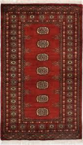 bukhara tappeto said tappeti tappeti persiani ed orientali pakistan