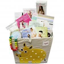 pregnancy gift basket gift baskets cheeky monkey