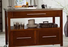 kitchen islands mobile kitchen mobile kitchen island beautiful mobile kitchen island