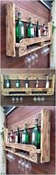 best 25 wall bar ideas on pinterest bar countertops breakfast