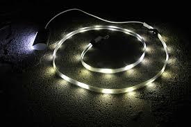 led light strand luminoodle new of c lantern