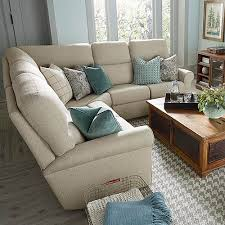 high back sofas living room furniture the best of high back sectional sofas a sofa collection with at
