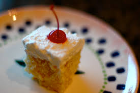 gluten free tres leches cake tasty kitchen a happy recipe