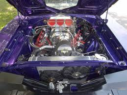 1968 dodge charger engine the top 1968 dodge charger rod