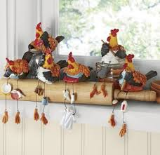 93 best chicken ideals home images on pinterest roosters