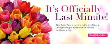 s day flower delivery s day last minute marketing plan floranext florist