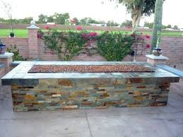Fire Pits Denver by 120 Best Firepits And Places Images On Pinterest Outdoor