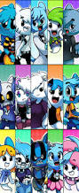 19 best the amazing world of gumball images on pinterest gumball