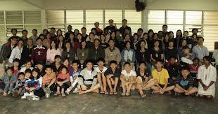 kbtgc family camp