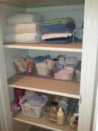 linen closet design ideas fallacio us fallacio us