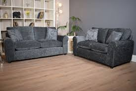 Best Price Two Seater Sofa Cut Price Suites Ex Display Sofas U2013 Up To 70 Off