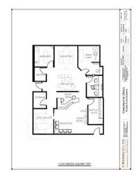 how to design a floor plan 4 small offices floor plans sle floor plan drawings