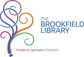 Children Librarian Cover Letter Kids Events Calendar The Brookfield Library