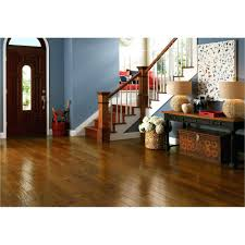 Engineered Wood Flooring Care Armstrong Engineered Wood Flooring Care Cleaner Installation