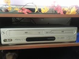 kassetten rekorder mit dvd player jpg