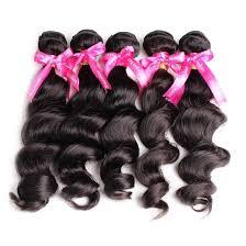 wholesale hair extensions cheap human hair weave bundles and weft hair extensions wholesale