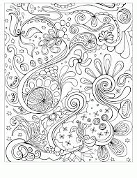 coloring pages complex coloring page pages archives best line
