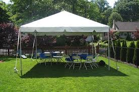 gazebo rentals saam s party tents tent rentals fayetteville dunn sanford