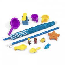 step 2 water table with umbrella splish splash water table with umbrella step2 splish splash seaway