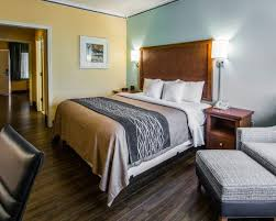 Comfort Suites Port Canaveral Comfort Inn Hotels In Cape Canaveral Fl By Choice Hotels