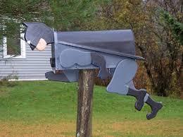 lettre decorative metal decorative mailboxes decorating ideas