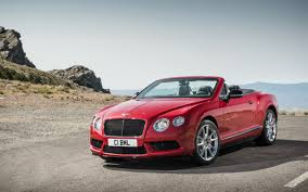 bentley continental wallpaper 2014 bentley continental gt v8 s convertible wallpaper hd car