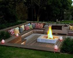 Cool Backyard Ideas Top 60 Best Cool Backyard Ideas Outdoor Retreat Designs