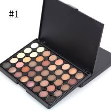 popular full professional makeup buy cheap full professional