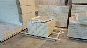 how to install underfloor insulation for underfloor heating diy