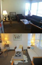 Rutgers Livingston Apartments Floor Plan by 24 Best Campus Pictures Images On Pinterest Jersey Alma
