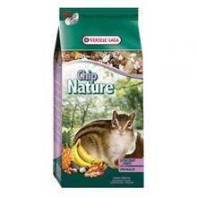 gabbie scoiattoli scoiattoli gabbie alimenti snack giochi prodotti per la cura