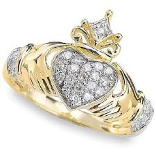 celtic rings meaning promise ring meaning ring beauty