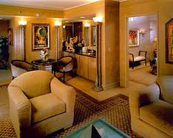 las vegas 2 bedroom suites deals 2 bedroom suites las vegas 2 room suites las vegas