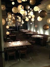 Restaurant Pendant Lighting New Restaurant Pendant Lighting Fixtures Antique Pipe Rustic