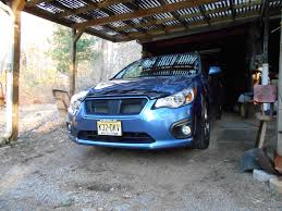 jdm subaru sports grill 2015 legacy u0026 outback subaru outback anyone know where to get one of these grills subaru outback