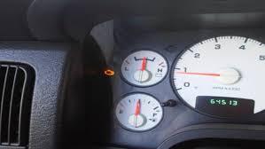 dodge avenger check engine light dodge ram 2009 present how to reset check engine lights and list of