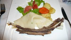 configuration cuisine file mongolian cuisine 19 jpg wikimedia commons