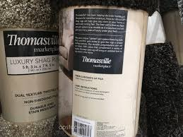 coffee tables costco thomasville rug sale thomasville