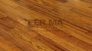 cherry jatoba cherry wood
