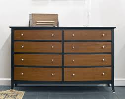 Master Bedroom Dresser Diy Dresser Ideas For Your Room Answer Master Bedroom To