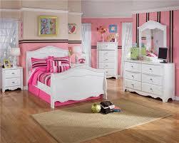 chambres pour filles comment décorer une chambre pour fille
