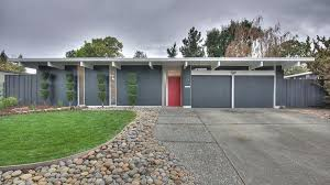eichler style home eichler real estate eichler home tracts eichler living