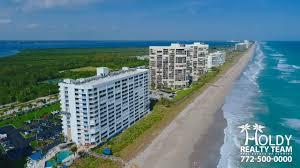 Hutchinson Island Florida Map by 9600 S Ocean Drive 202 Jensen Beach Fl 34957 The Empress